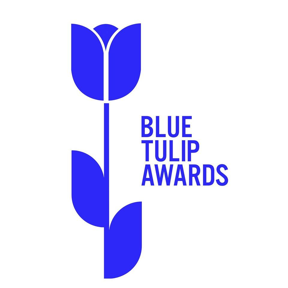 blue tulip awards