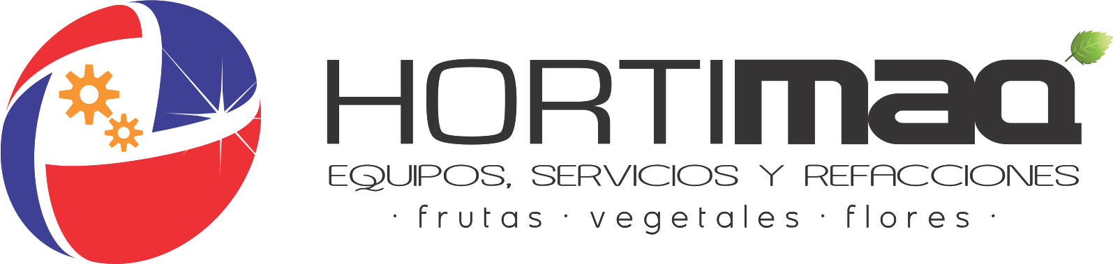 Hortimaq Official OTFLOW Distributor